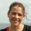 Dr. Galit Weidman Sassoon